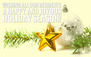 quotes-WISHING-ALL-OUR-RESI