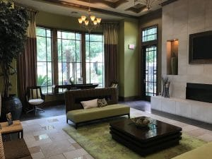 Apartments in San Antonio For Rent