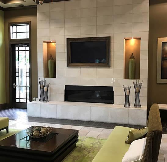 Apartments For Rent Near San Francisco Airport: Apartments In Northwest San Antonio, Texas