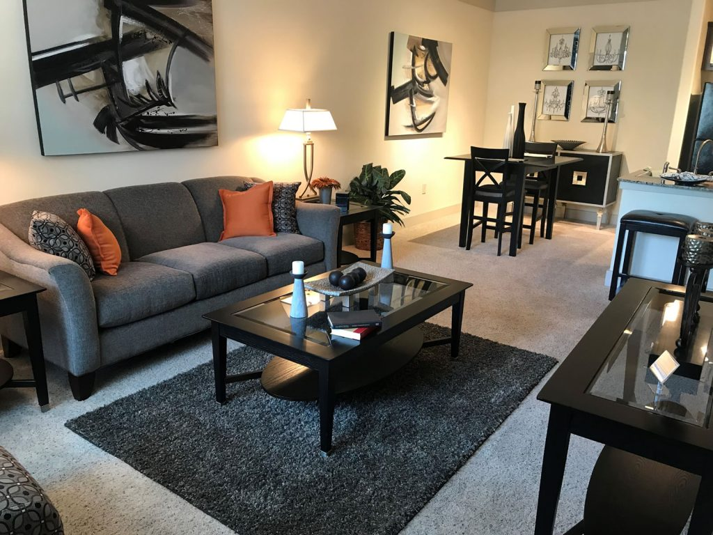 The right television and your apartment apartments in nw - 3 bedroom apartments san antonio ...