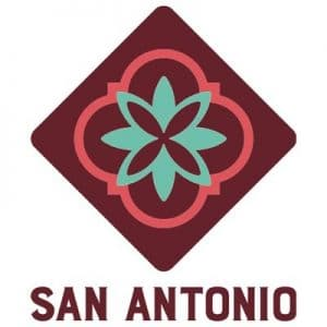 San Antonio Apartments for rent