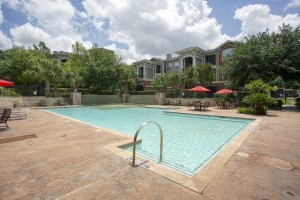 Three Bedroom Apartments for rent in San Antonio, TX - Pool (2)
