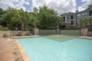 Three Bedroom Apartments for rent in San Antonio, TX - Pool (3)