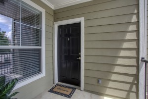 Three Bedroom Apartments for rent in San Antonio, TX - Apartment Entrance