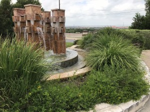Three Bedroom Apartment Rental in San Antonio, TX
